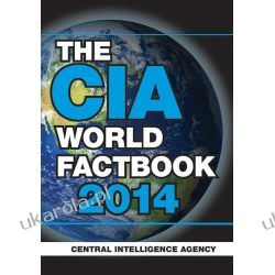 The CIA World Factbook 2014 Po 1945 roku