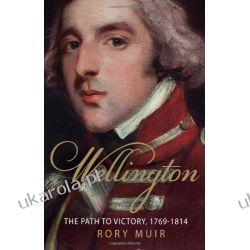 Wellington: The Path to Victory 1769-1814 Pozostałe