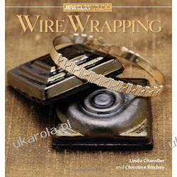 Jewelry Studio: Wire Wrapping  Pozostałe