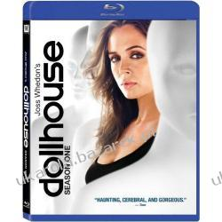Dollhouse: Season One [Blu-ray]