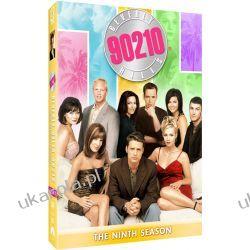 Beverly Hills 90210 - Season 9 [DVD]  Dokumentalne