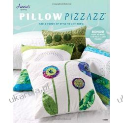 Pillow Pizzazz: Add a Touch of Style to Any Room
