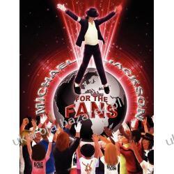 Michael Jackson for the Fans Hui Hui Zhu; Linda S. Turnipseed Historyczne