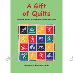 A Gift of Quilts Projektowanie i planowanie ogrodu