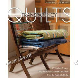 Transparency Quilts Pozostałe