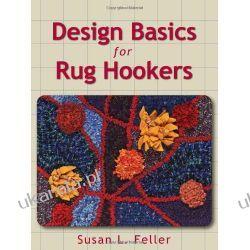 Design Basics for Rug Hookers Lotnictwo