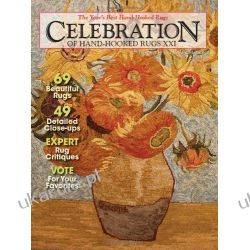 Celebration of Hand-hooked Rugs XXI Piechota