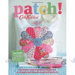 Patch! [Illustrated] Kalendarze ścienne