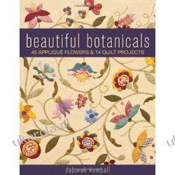 Beautiful Botanicals Pozostałe