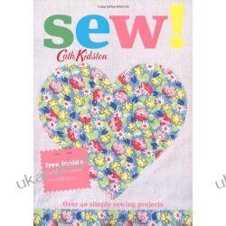 Sew! - pocket edition Kalendarze ścienne