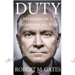 Duty Robert Gates  Politycy
