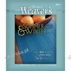 Summer & Winter Plus: The Best of Weaver's