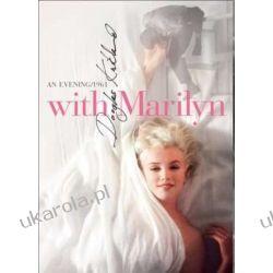 With Marilyn: An Evening, 1961 Douglas Kirkland  Samochody