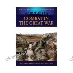 1914-1918 - An Eyewitness to War Kalendarze ścienne