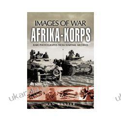 Afrika Korps Pozostałe