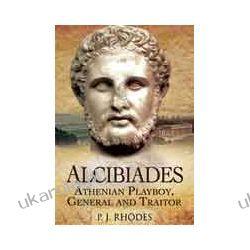 Alcibiades Kalendarze ścienne