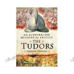 An Alternative History of Britain: The Tudors Kalendarze książkowe