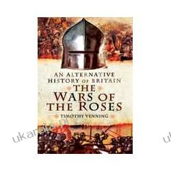 An Alternative History of Britain: The War of the Roses Pozostałe