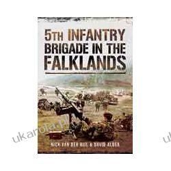 Armoured Guardsmen (Paperback)  A War Diary, June 1944 - April 1945 Kalendarze ścienne