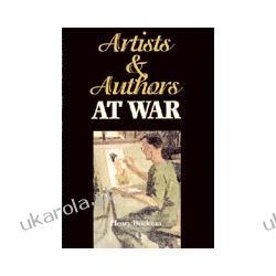 Artists And Authors At War