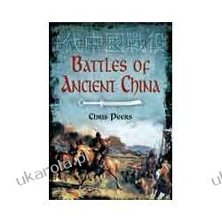 Battles of Ancient China Kalendarze ścienne
