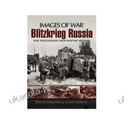 Blitzkrieg Russia
