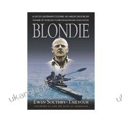 Blondie (Paperback) Kalendarze ścienne