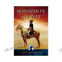 Bonaparte in Egypt Mundury, odznaki i odznaczenia