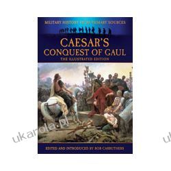 Caesar's Conquest of Gaul Lotnictwo