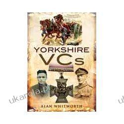 Yorkshire VCs  Ogród - opracowania ogólne