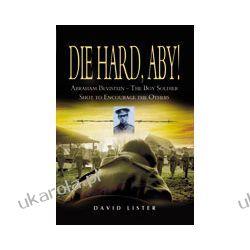 Die Hard, Aby! (Hardback)