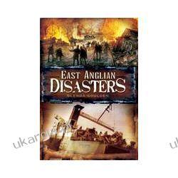 East Anglian Disasters Historyczne