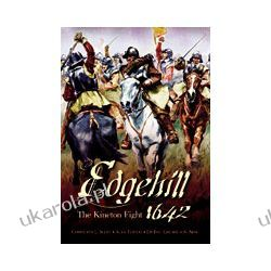 Edgehill: The Battle Reinterpreted (Paperback)