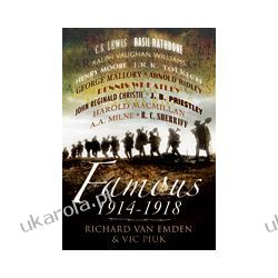 Famous 1914-1918 Historyczne