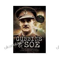 Gubbins SOE (Paperback) Pozostałe