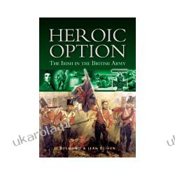 Heroic Option (Hardback) Lotnictwo