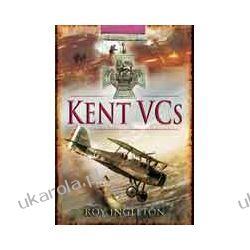 Kent VCs (Hardback) Kalendarze ścienne