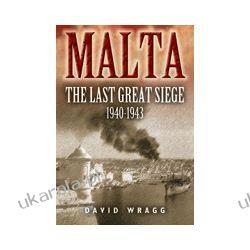 Malta: The Last Great Siege 1940-1943 (Hardback) Rock\'n\'roll