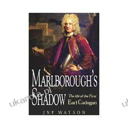 Marlborough's Shadow (Hardback) Kalendarze ścienne