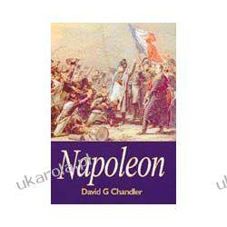 Napoleon (Paperback) Kalendarze ścienne