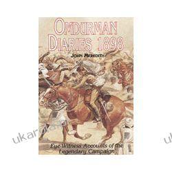Omdurman Diaries (Hardback) Kalendarze ścienne