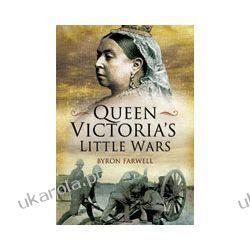 Queen Victoria's Little Wars (Paperback) Kalendarze ścienne