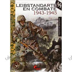Leibstandarte en combate, 1943-1945 Zagraniczne