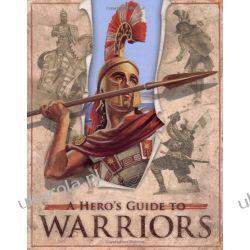 A Hero's Guide to Warriors Pozostałe
