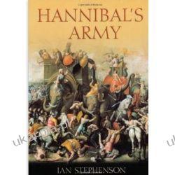 Hannibal's Army Kalendarze książkowe