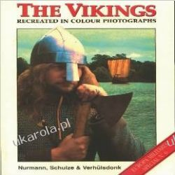The Vikings (Europa Militaria Special)