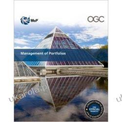 Management of portfolios Kalendarze ścienne
