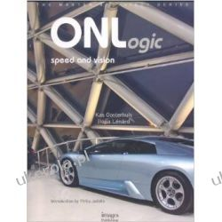 ONLogic: Speed and Vision (Master Architect Series) Samochody