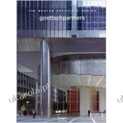 Goettsch Partners (Master Architect Series VII) Marynarka Wojenna