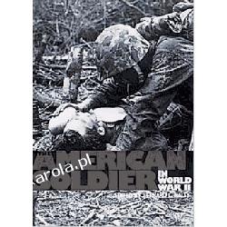 The American Soldier in World War II Pozostałe